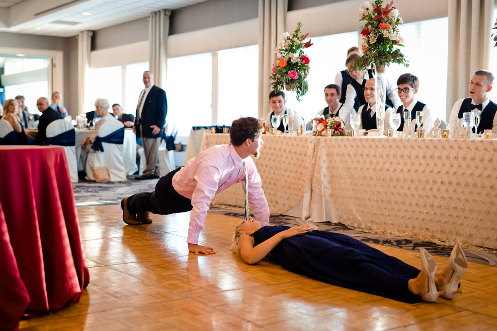 Bridal Party -180.jpg