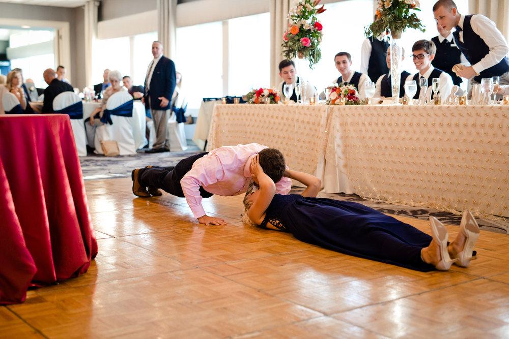 Bridal Party -181.jpg