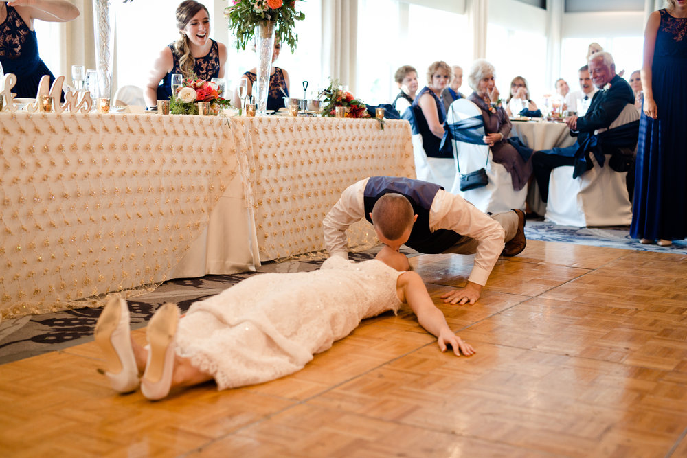 Bridal Party -182.jpg