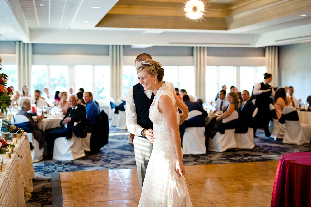 Bridal Party -183.jpg