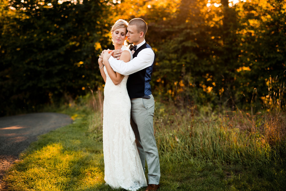 Bridal Party -190.jpg