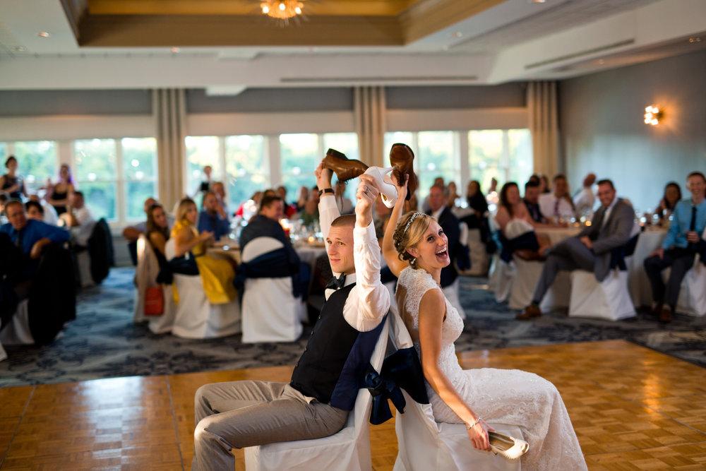 Bridal Party -197.jpg