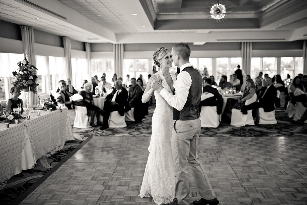 Bridal Party -199.jpg