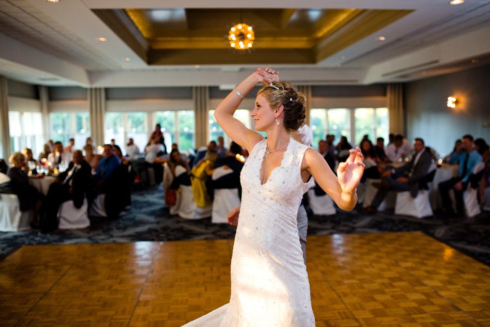 Bridal Party -200.jpg