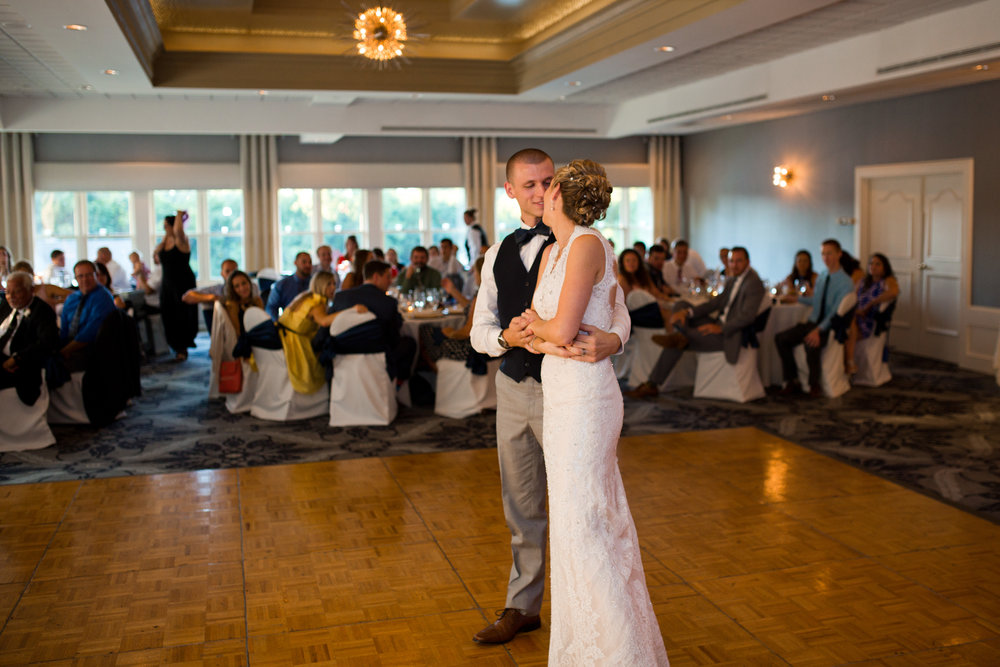 Bridal Party -201.jpg