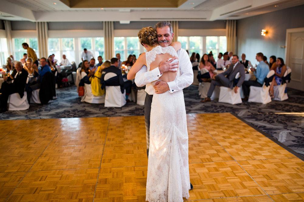 Bridal Party -204.jpg