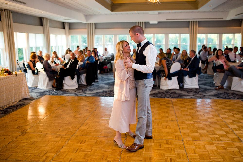 Bridal Party -205.jpg