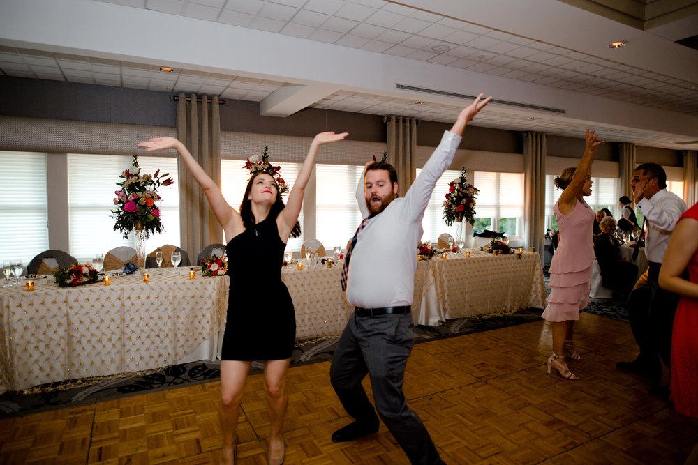 Bridal Party -209.jpg