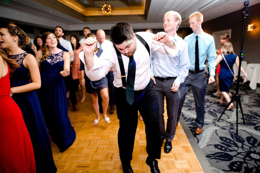 Bridal Party -210.jpg