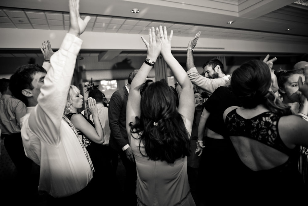 Bridal Party -211.jpg