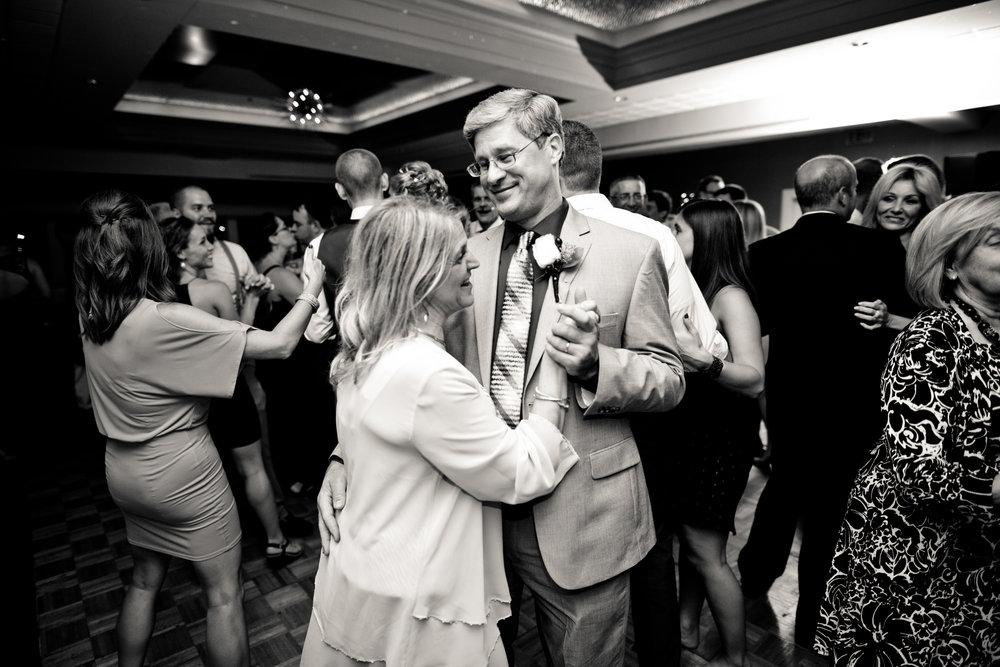 Bridal Party -214.jpg