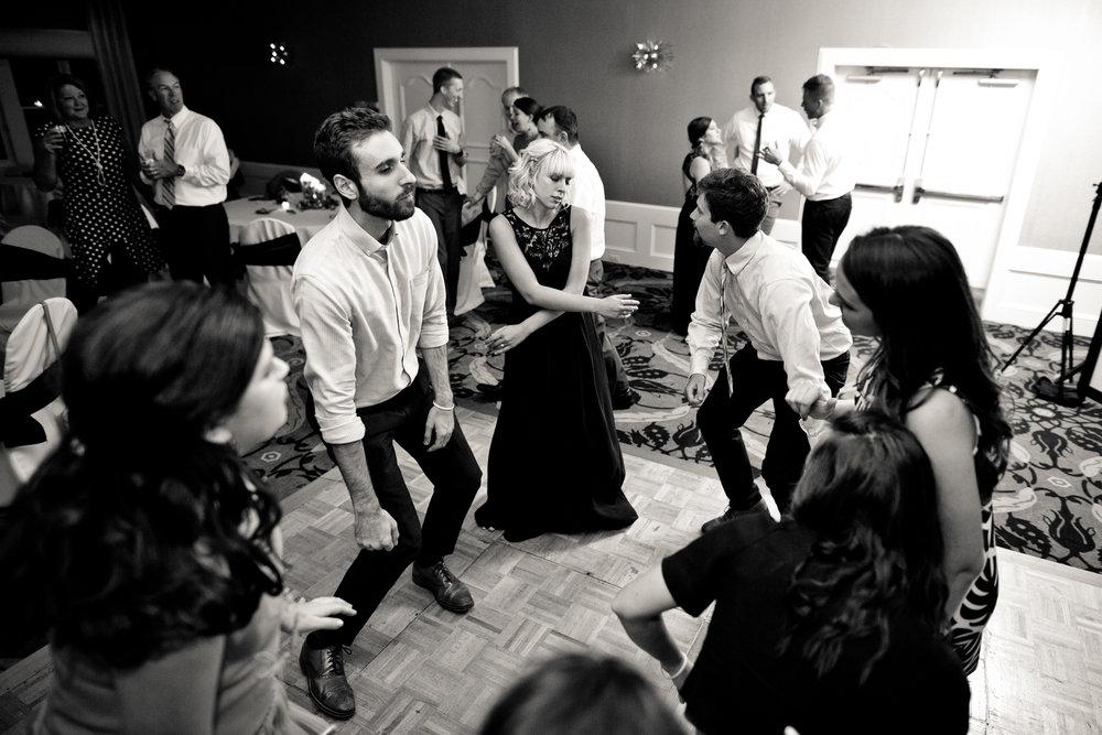 Bridal Party -217.jpg