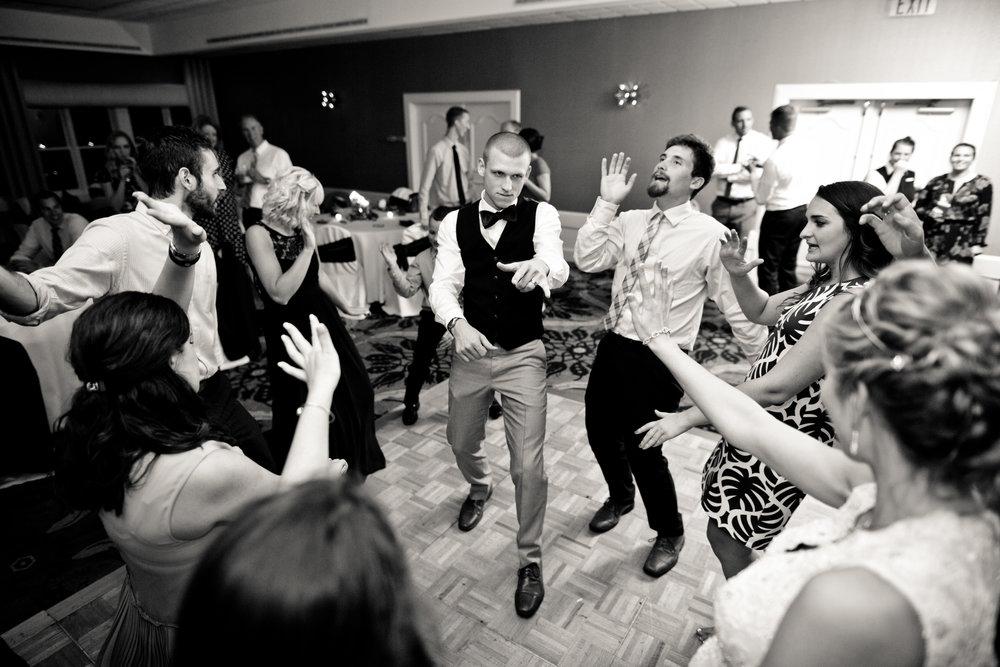 Bridal Party -219.jpg