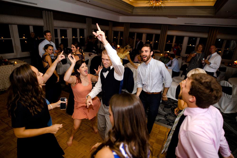Bridal Party -218.jpg