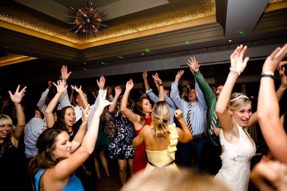Bridal Party -220.jpg