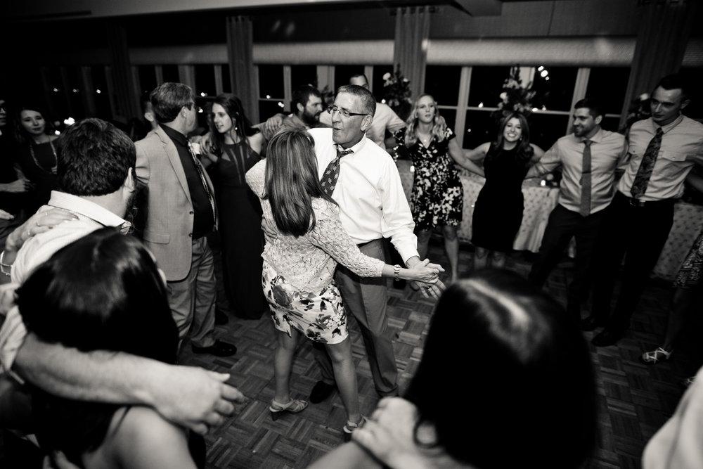 Bridal Party -223.jpg