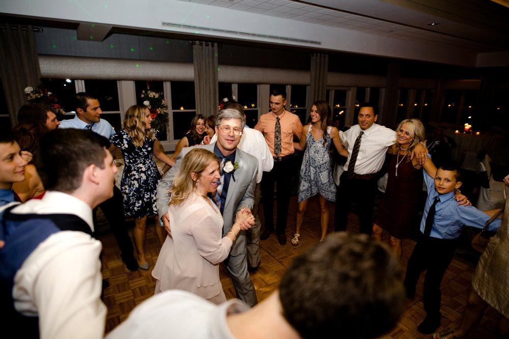 Bridal Party -224.jpg