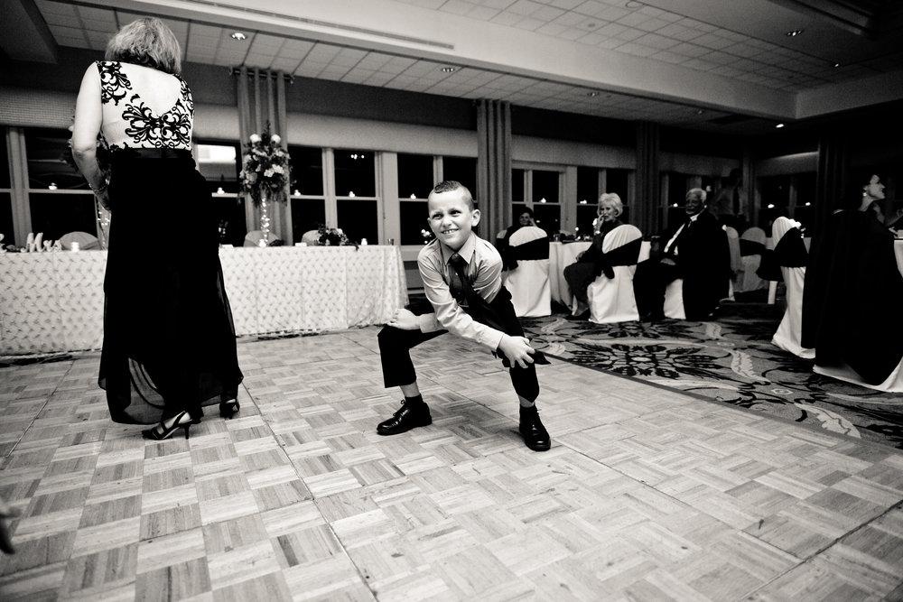 Bridal Party -225.jpg