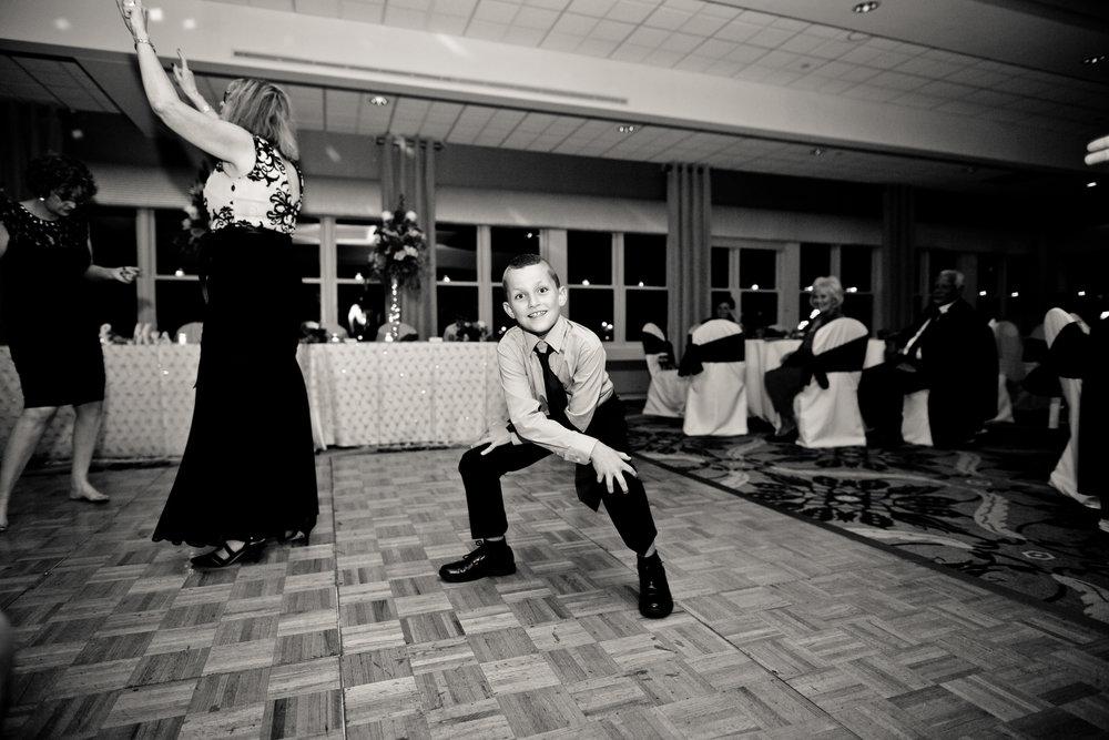 Bridal Party -226.jpg