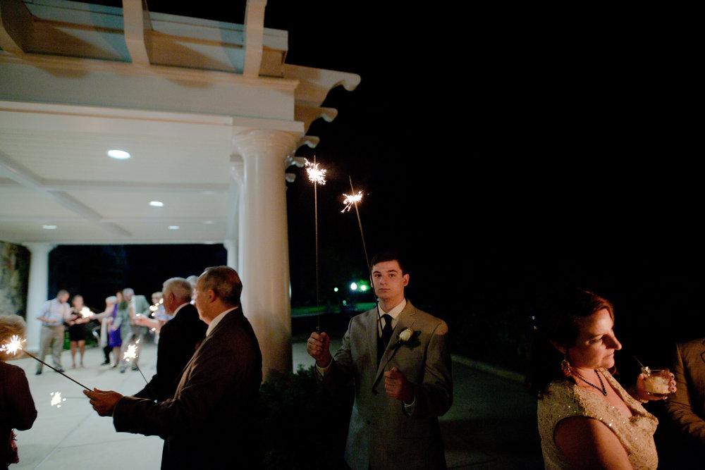 Bridal Party -227.jpg