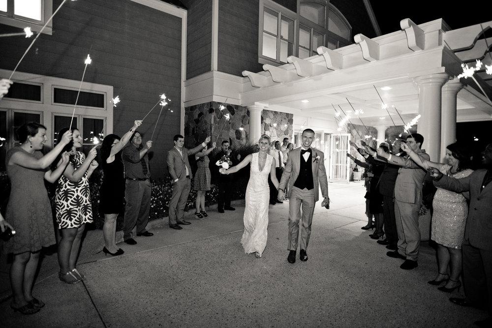 Bridal Party -230.jpg