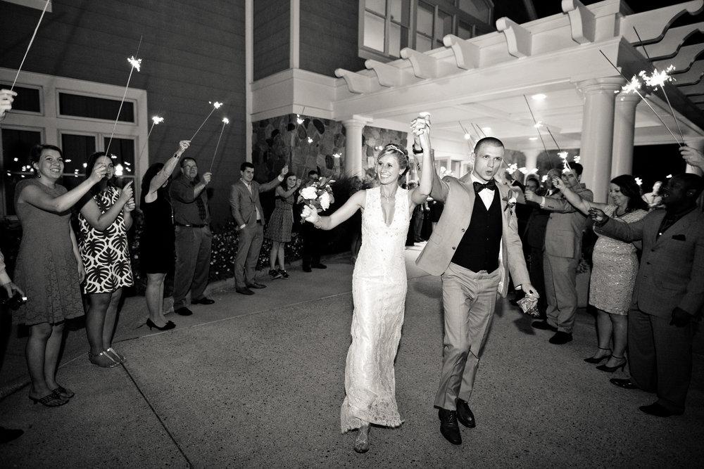 Bridal Party -231.jpg