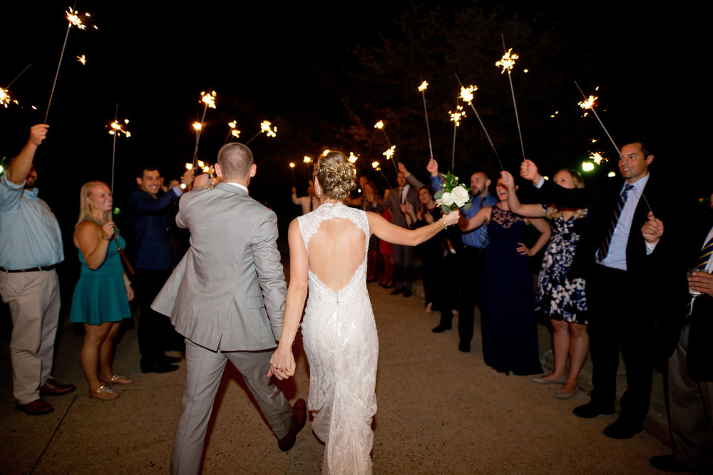 Bridal Party -232.jpg