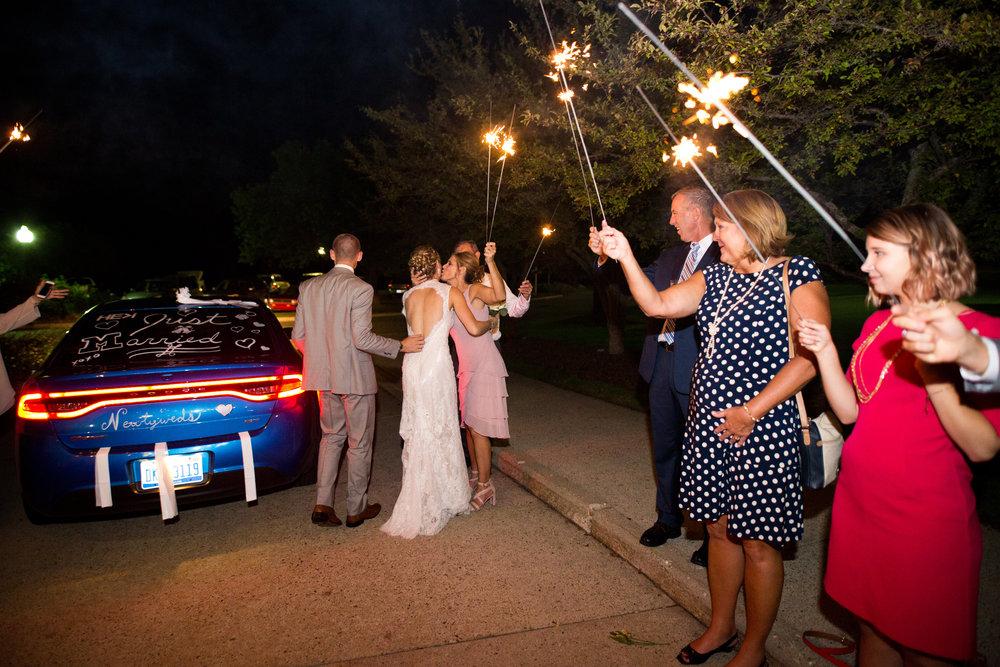 Bridal Party -233.jpg