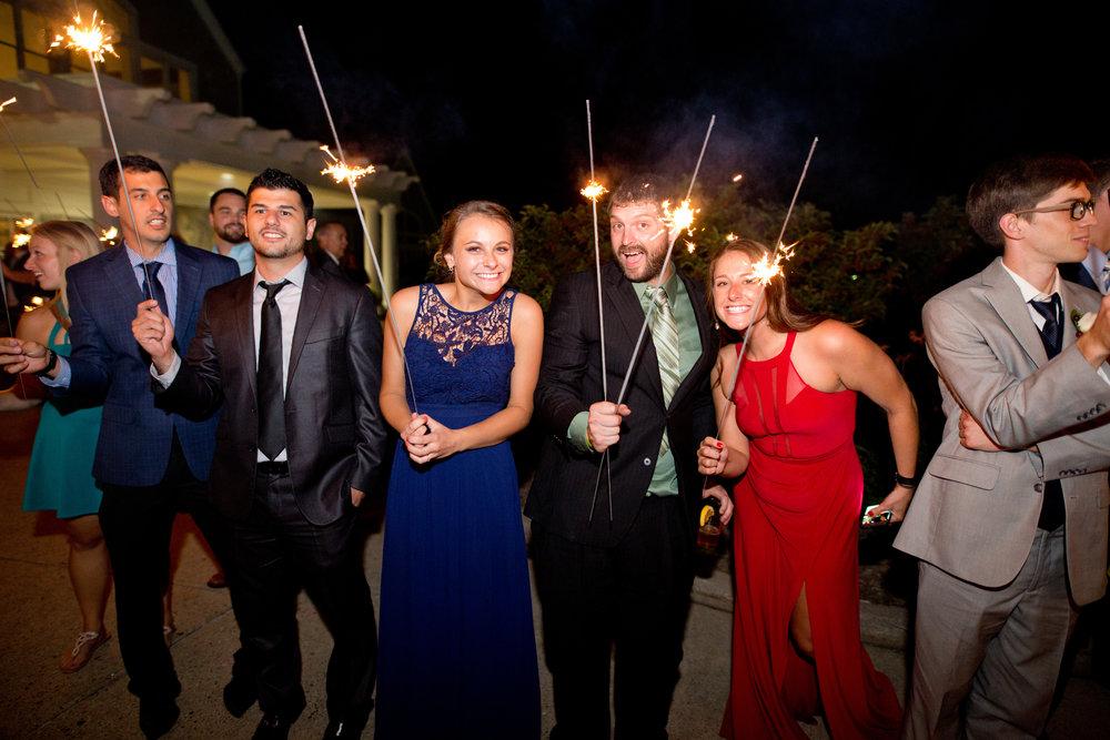 Bridal Party -234.jpg