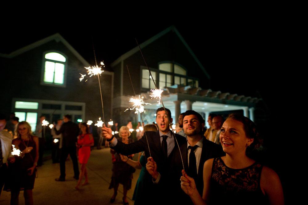 Bridal Party -237.jpg