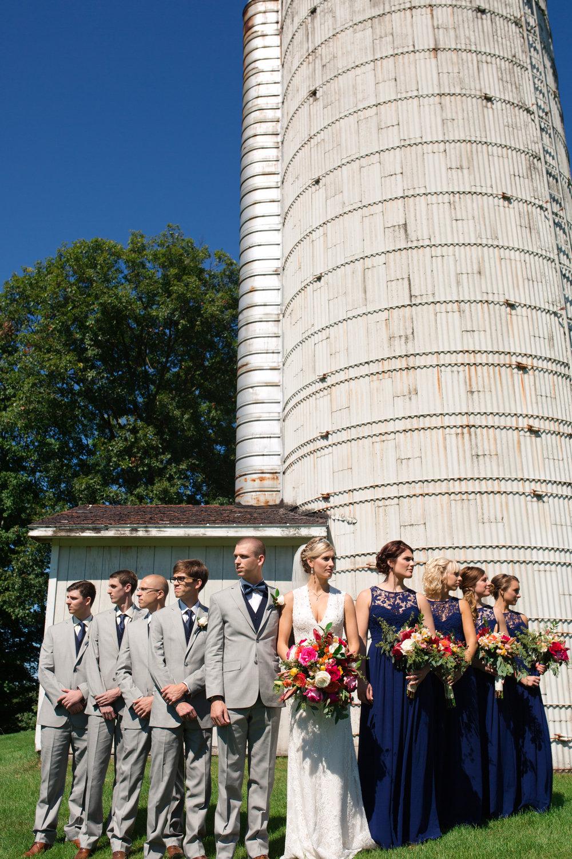 Bridal Party -251.jpg