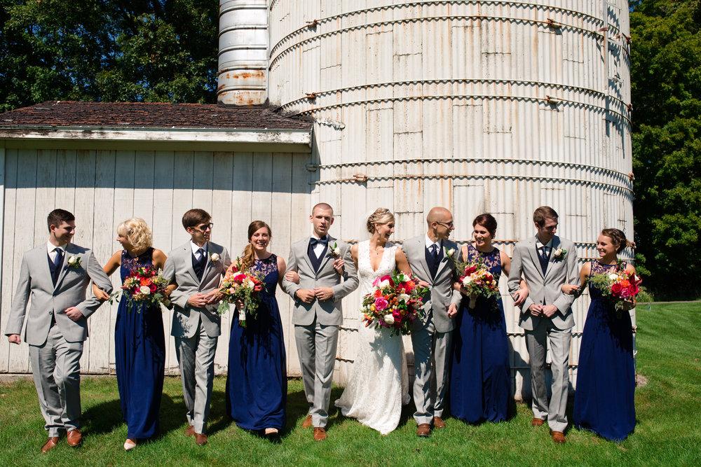 Bridal Party -252.jpg