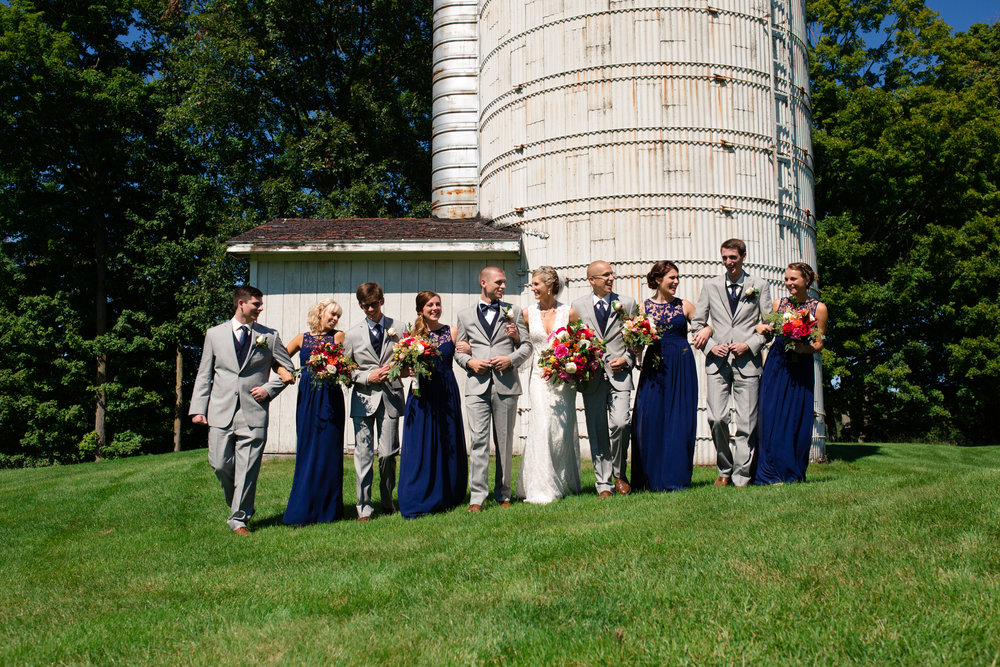 Bridal Party -253.jpg