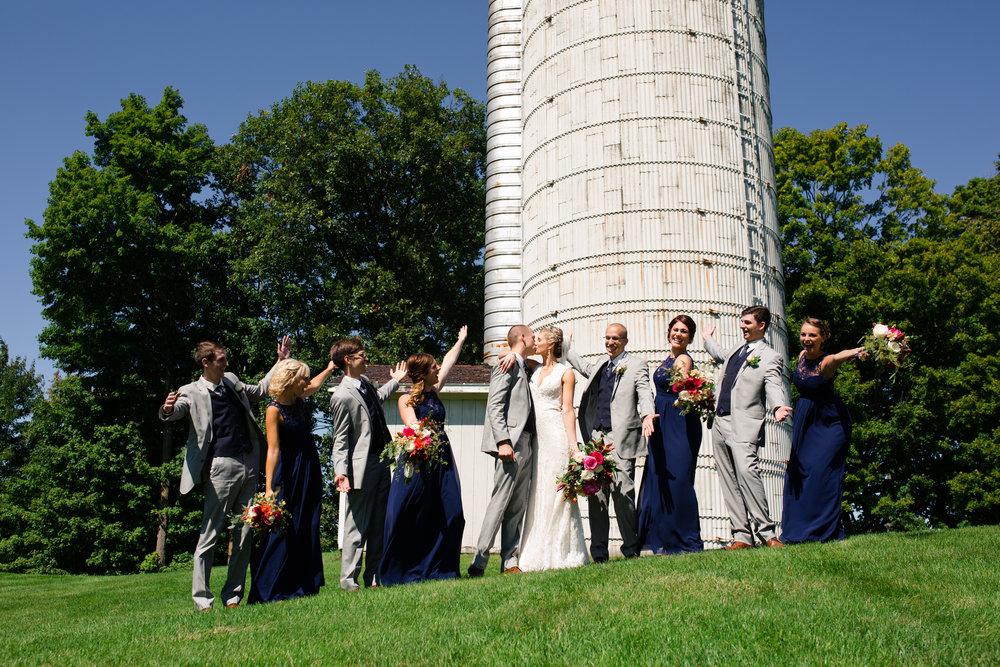 Bridal Party -255.jpg