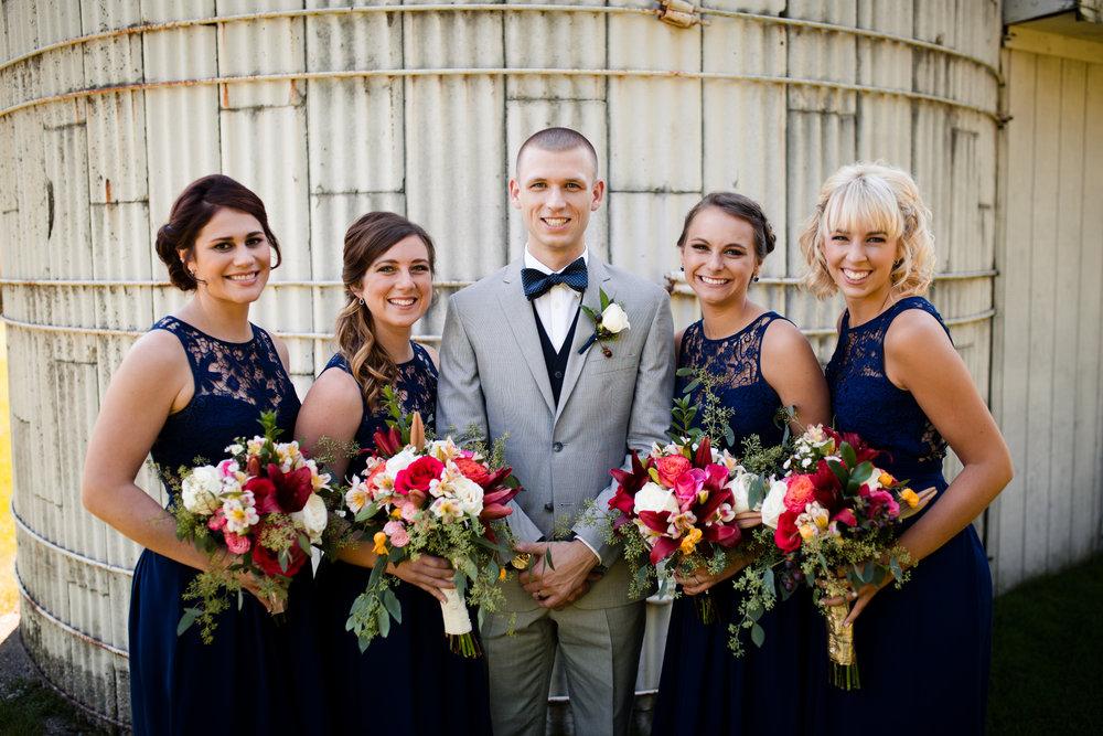 Bridal Party -256.jpg