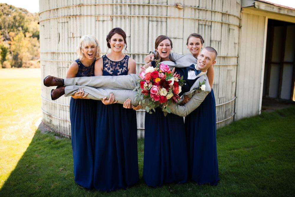 Bridal Party -257.jpg