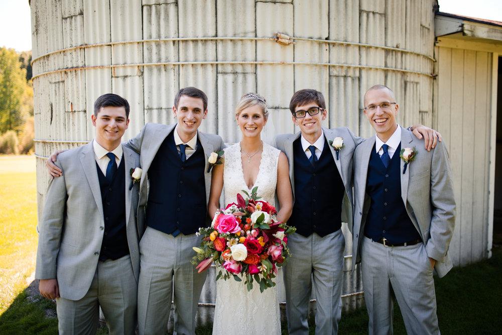 Bridal Party -259.jpg