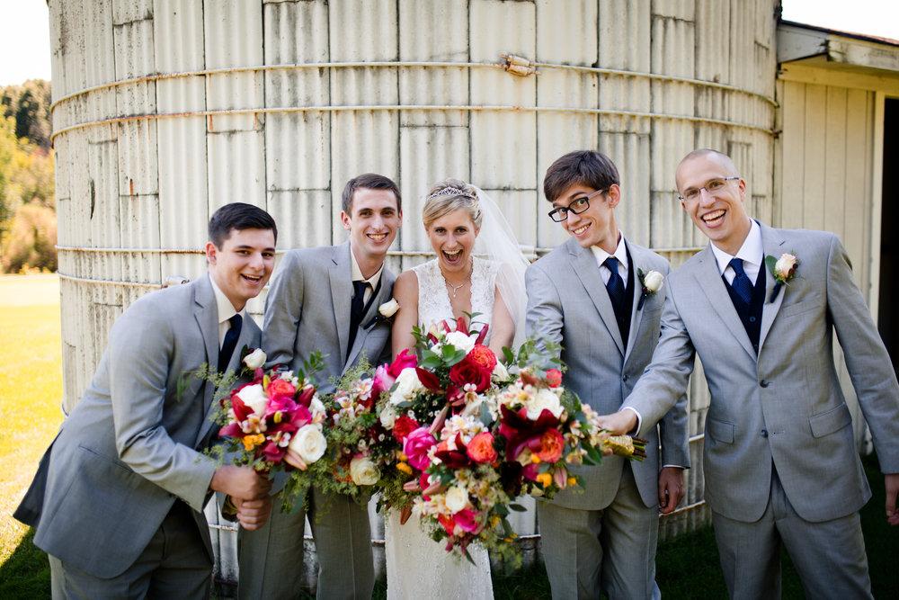 Bridal Party -258.jpg