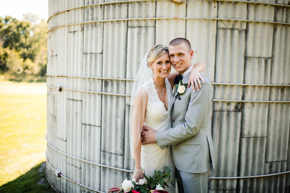 Bridal Party -261.jpg