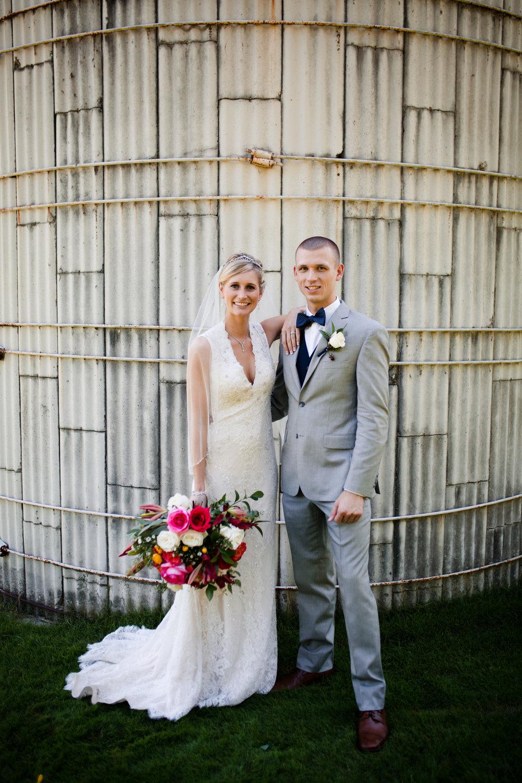 Bridal Party -260.jpg