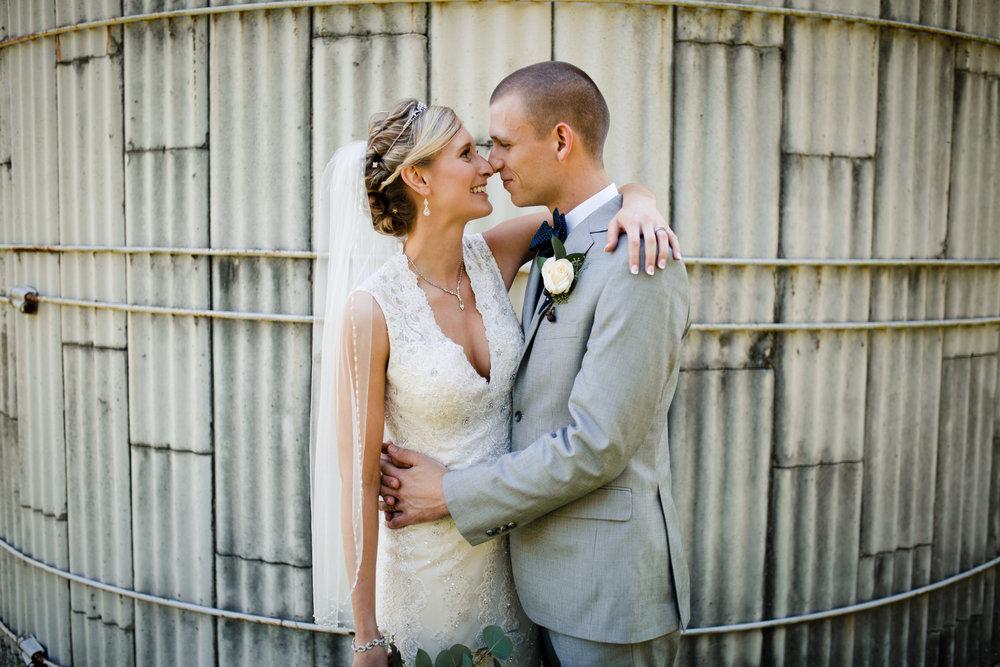 Bridal Party -262.jpg