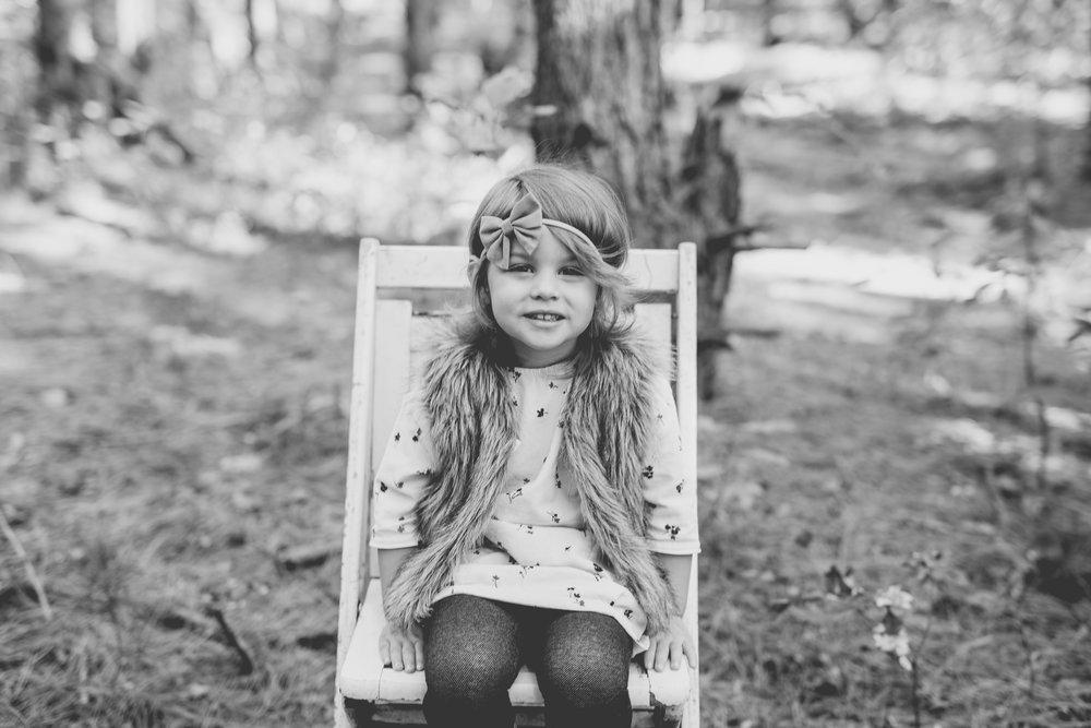 lindybeth photography-12.jpg