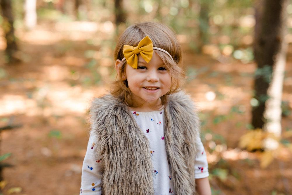 lindybeth photography-13.jpg