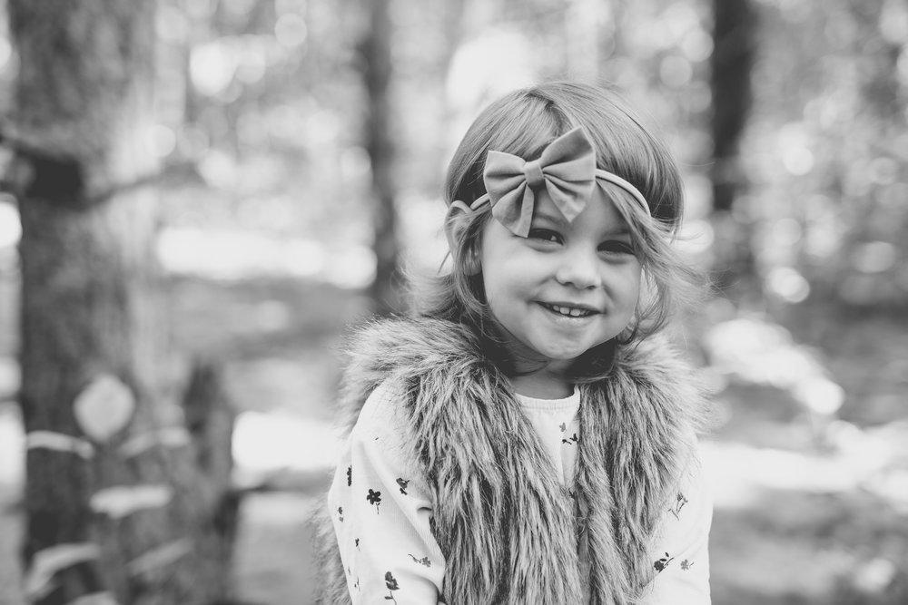 lindybeth photography-15.jpg