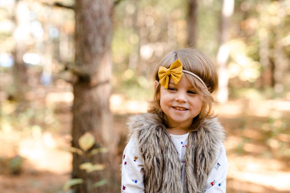 lindybeth photography-16.jpg