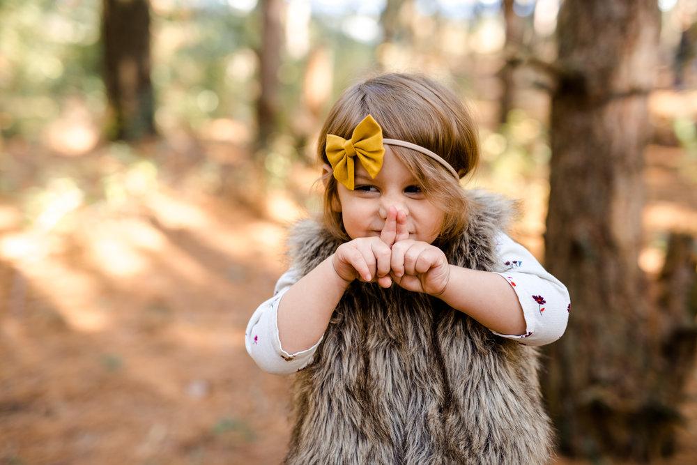 lindybeth photography-18.jpg
