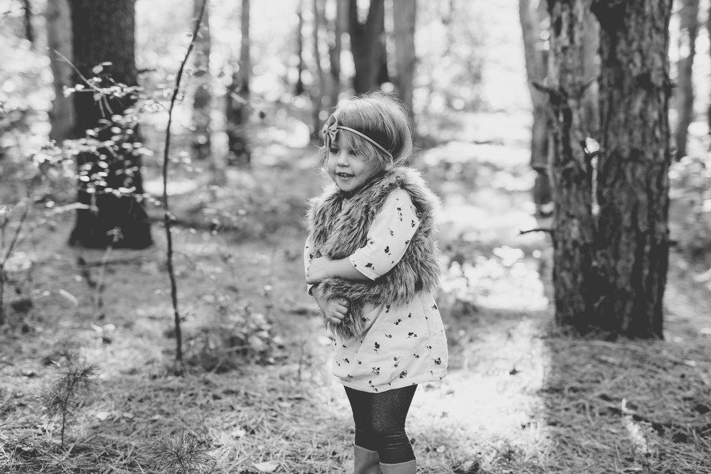 lindybeth photography-19.jpg