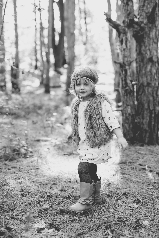 lindybeth photography-22.jpg