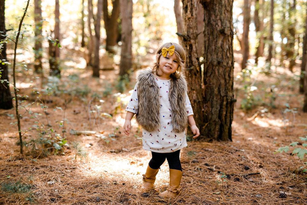 lindybeth photography-24.jpg