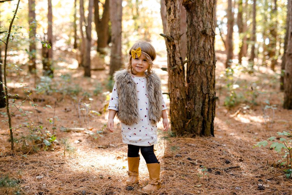 lindybeth photography-25.jpg